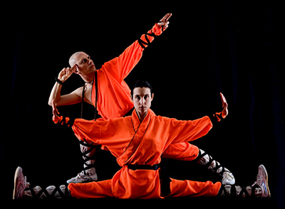 SCCI-SHAOLINMONKS