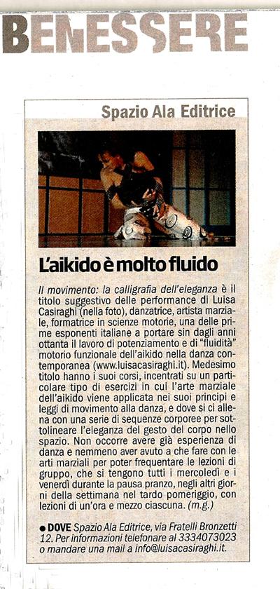 TUTTO_MILANO_TRAFILETTO_nov2015