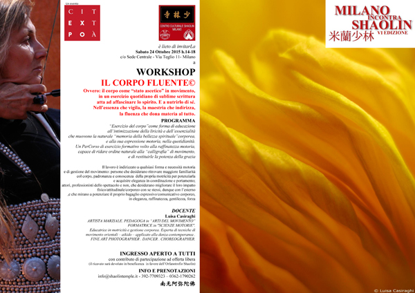WORKSHOP_IL_CORPO_FLUENTE_-_MiS_2015web