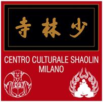 logo-shaolin