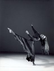 luisa-casiraghi-foto-paolo castaldi