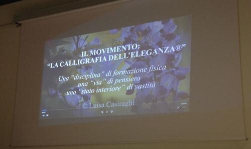 mis-2016-1a-lcasiraghi