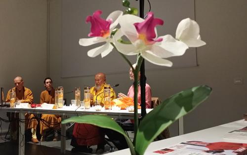 mis-2016-8-vi-symposium-educativo-lama-ganchen